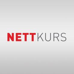 KURS/ NETTKURS