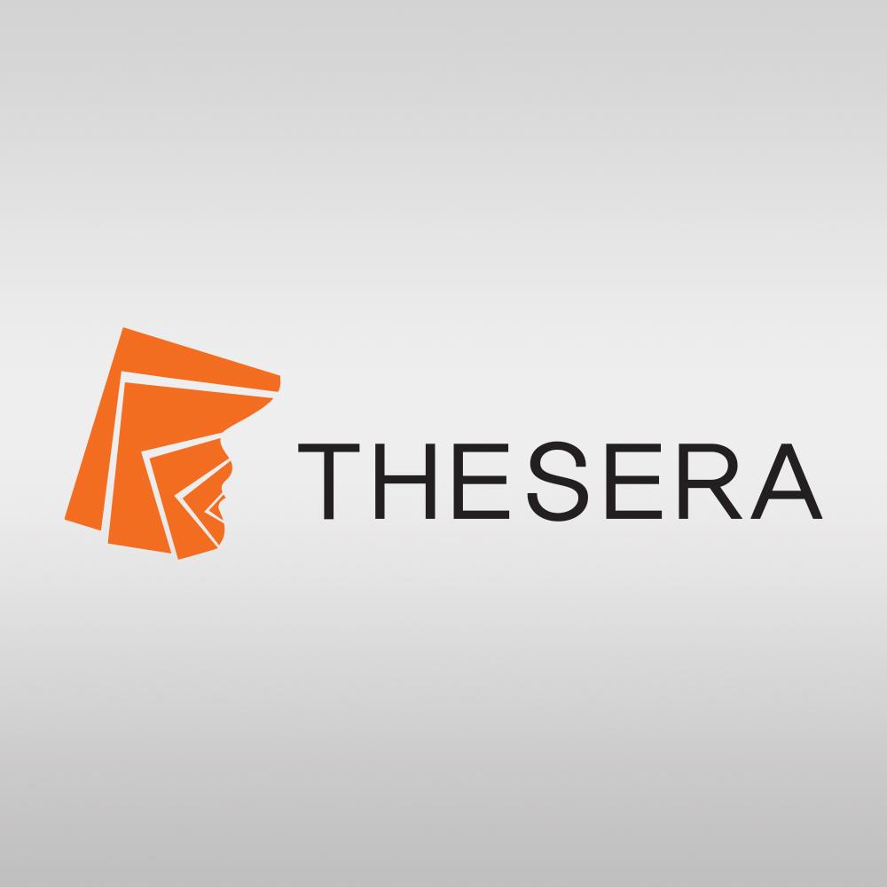 THESERA